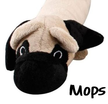 LongDog MOPS