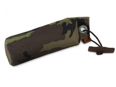 Standard Dummy Camouflage