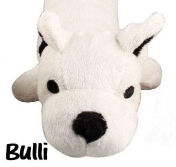 LongDog BULLI