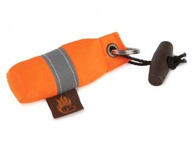 Minidummy Orange/Reflektor