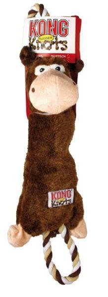 KONG Tugger Knots Elch S/M