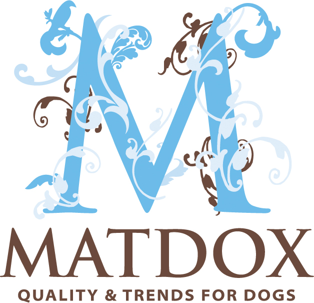 MATDOX Exklusiv