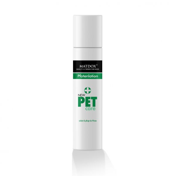 Pfotenlotion 100ml