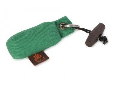 Minidummy Grün